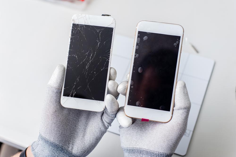 Iphone Repair Long Island NY