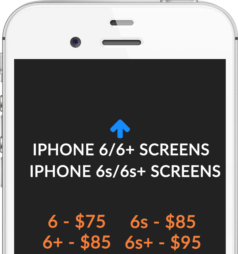 iphone-6-full