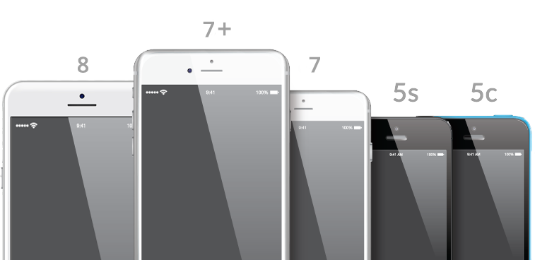iphonemodels
