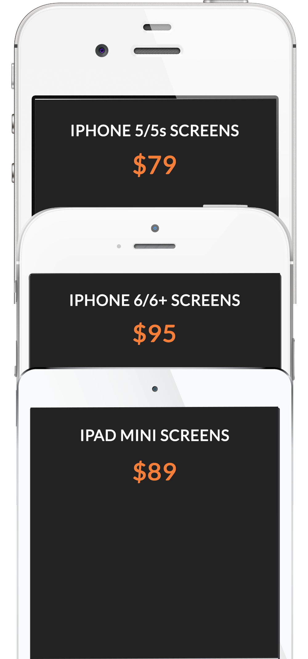 mobile-prices2